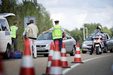 The Dutch Response to the Refugee Crisis