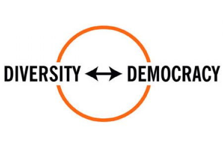 Liberal Democracy and the Accommodation of Diversity