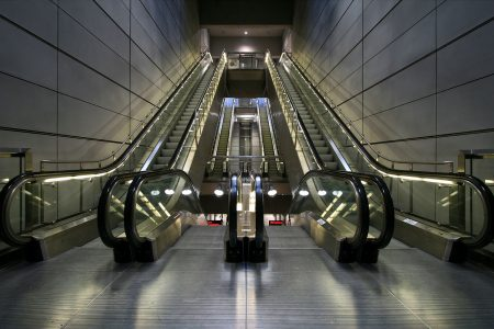 Escalators, elevators and the bigger picture of civil liability for the violation of EU law