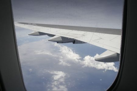 Passenger rights in the EU or creative ruling by the CJEU