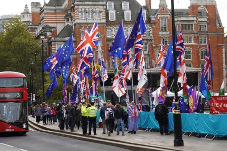 Some important trade-related aspects of the EU–UK TCA:  A brief comparison with the EU's four freedoms and WTO rules (Part II)