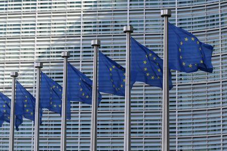 The Dutch implementation of the EU framework for the screening of Foreign Direct Investments