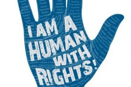 The Danger of Over-Inclusive Human Rights