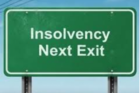 Modernising and Harmonising Insolvency Laws