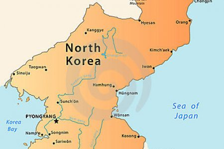 Crimes against Humanity in North Korea: Domestic Jurisdiction or International Concern?