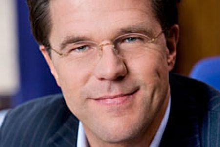 At the worst possible moment: Rutte cabinet crisis intensifies Dutch political dilemmas
