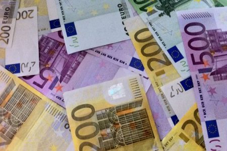 Basel III capital requirements: costs and benefits for banks and societies