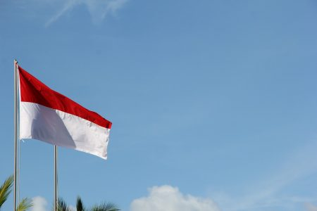 Indonesian lawyers in crisis: The ugly truth in times of corona