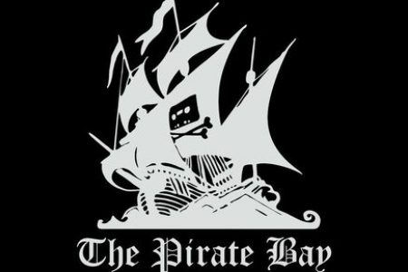 Dutch Pirate Party wants to sink BREIN… and the rule of law?