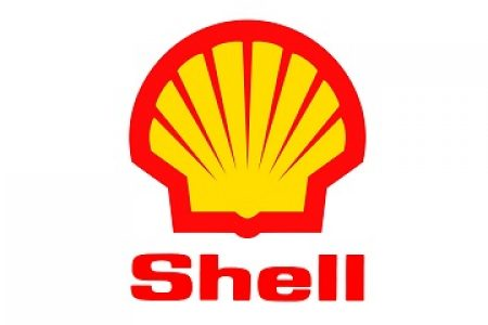 Does Shell pay enough, too much, or too little corporate tax?