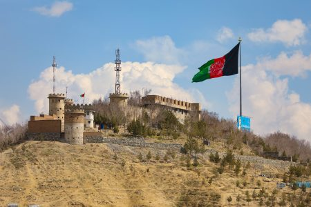 Afghanistan's request for deferral: A procedural dead end
