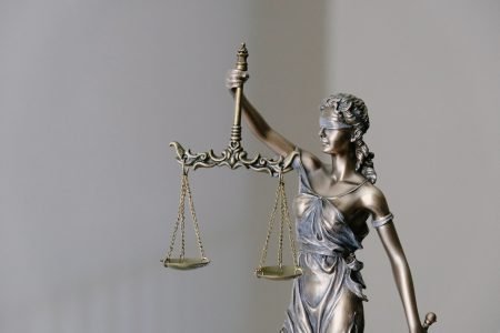The inconvenience of forum non conveniens: State responsibility and denial of justice
