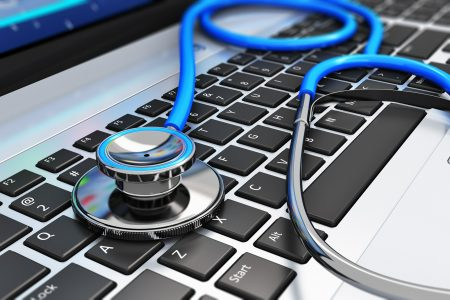 Health Checks: Available to All?