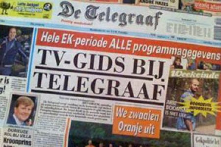 Weekly TV guides and the Football DataCo decision of the CJEU
